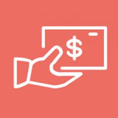 ATC 2020 Registration Fee